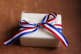 gift wrap france