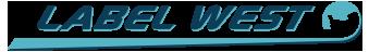 label west tours logo-2-retina